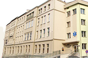 Realizacje Softcontrols Szpital Kliniczny