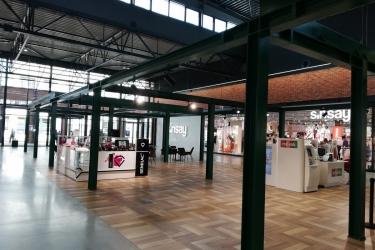 Centrum-Handlowo-Rozrywkowe-Tkalnia-Pabianice-10