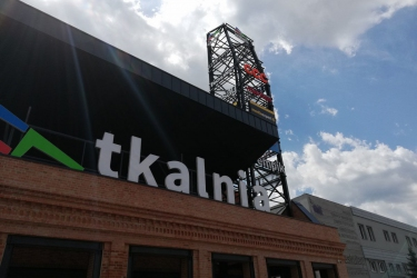 Centrum-Handlowo-Rozrywkowe-Tkalnia-Pabianice-11