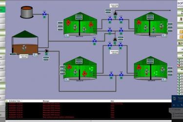 Usługi-inżynierskie-3