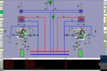 Usługi-inżynierskie-4